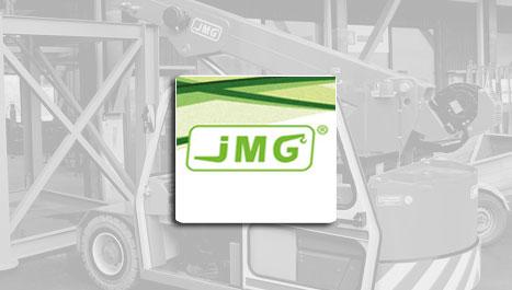 jmgapp_2