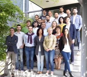 SEO Agency Milan