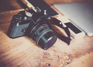 photography services milan