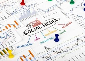 social media marketing agency milan