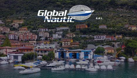 globalnautic_pw