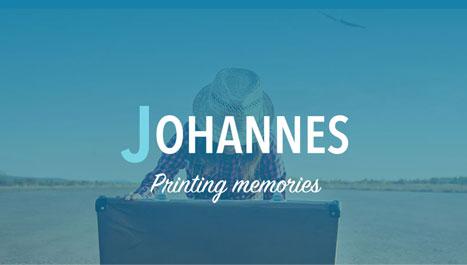 johannes_pw