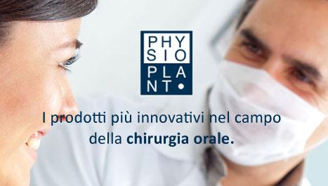 physio_pw