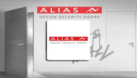 alias_app_pw