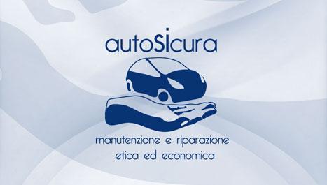 autosicura_pw