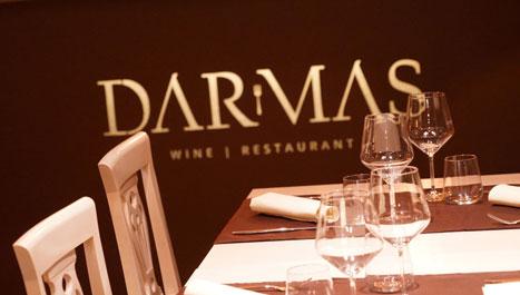 darmas_pw