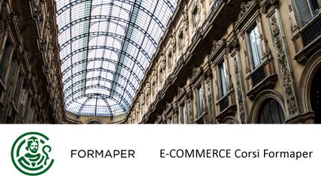 formaper_shop