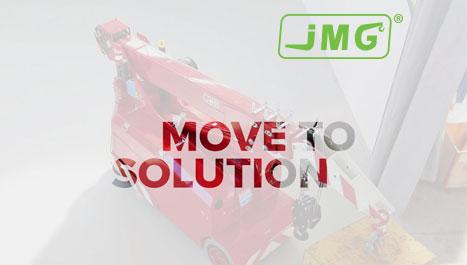 jmg_pw