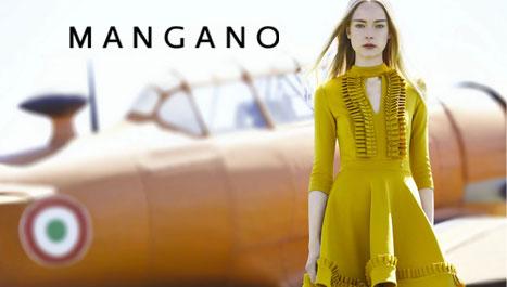 mangano2