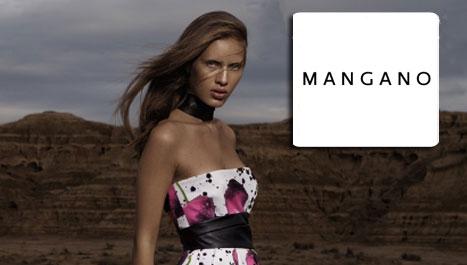 mangano_app2