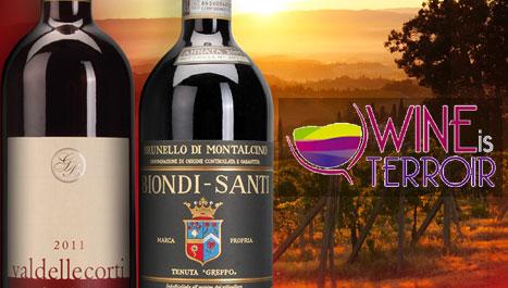wine_pw