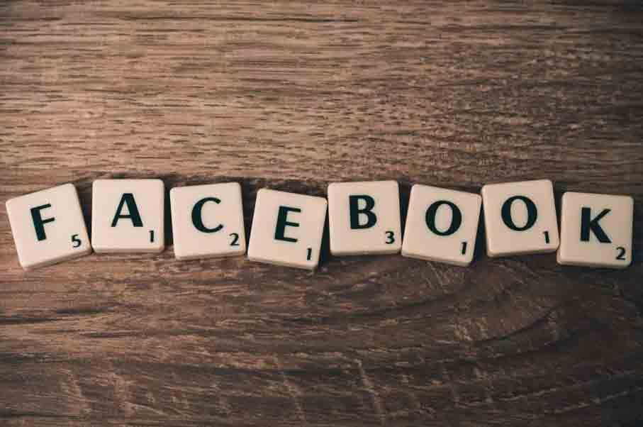 facebook-793049-1024x680NEW-1024x680NEW
