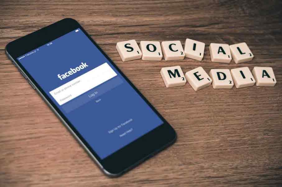social-media-763731-1024x680NEW2