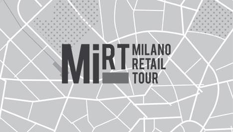 mirt_pw
