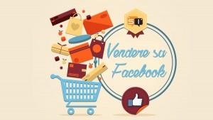 vendere-su-facebook