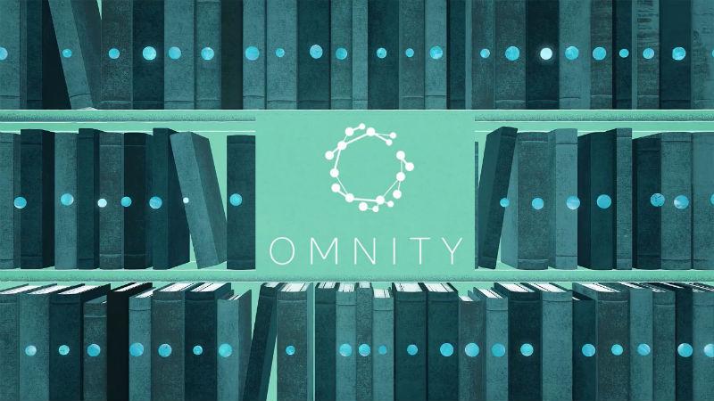 omnity-nuova-alternativa-a-google