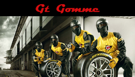 gtGomme-piccola