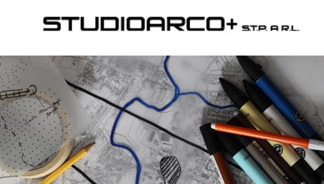 studioarco_pw