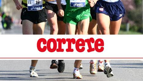 correre_pw