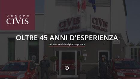 civis_pw