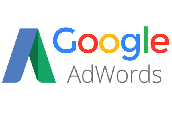 adwords3