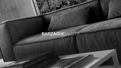 barzaghi_pw