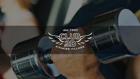 club2d_pw
