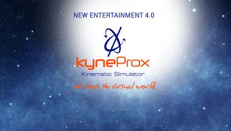 kyneprox_pw