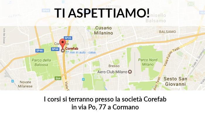Mappa_Corefab