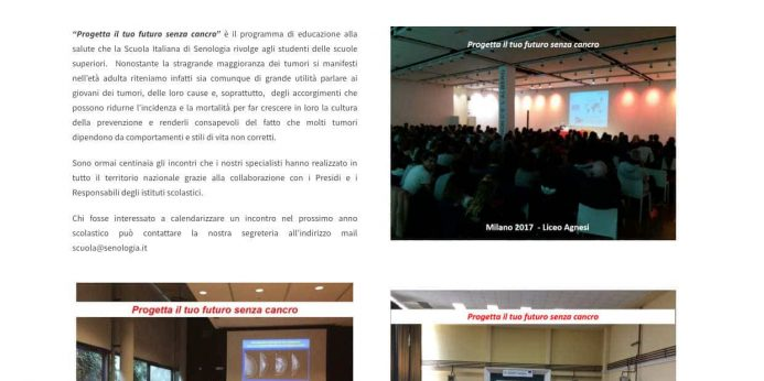 senologia-int3